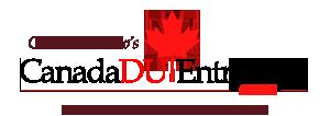 Canada DUI entry